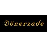 donerzade_logo_-1