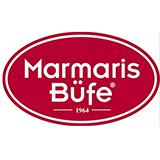 marmaris-bufe-1