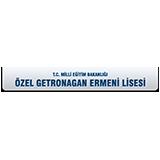 getronagan_logo_tr-1