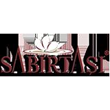 sabirtasi-1